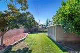 550 Talbert Avenue - Photo 34