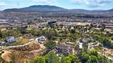 43950 El Lucero Place - Photo 66