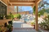 1096 Malibu Canyon Road - Photo 42