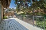 1096 Malibu Canyon Road - Photo 44