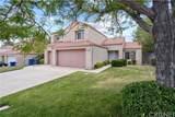 352 Mesa Verde Avenue - Photo 2