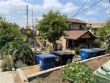 3940 Dobinson Street - Photo 3