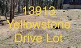 13913 Yellowstone Drive - Photo 4