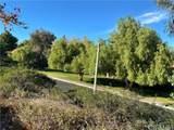 20004 Avenue Of The Oaks - Photo 15