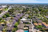 1171 Los Altos Avenue - Photo 67