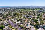 1171 Los Altos Avenue - Photo 73