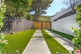 3675 Ventura Canyon Avenue - Photo 45