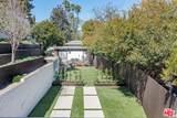 3675 Ventura Canyon Avenue - Photo 46