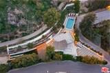 3675 Ventura Canyon Avenue - Photo 51