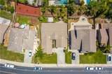 17890 Cedarwood Drive - Photo 2
