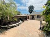 329 Rancho Santa Fe Road - Photo 1