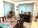 68840 Ortega Road - Photo 4