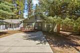 42824 Cedar Avenue - Photo 1