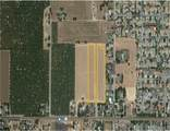 2027 Lot A Highway 140 - Photo 2