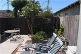419 California Street - Photo 34