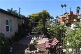 419 California Street - Photo 46