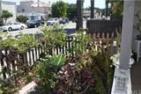 419 California Street - Photo 47