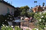 419 California Street - Photo 8