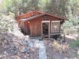 34371 Bouquet Canyon Road - Photo 8