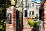 1204 Havenhurst Dr Avenue - Photo 1