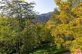 1550 Amalfi Drive - Photo 17