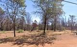 5430 Pentz Road - Photo 1