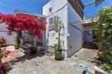 3456 Flower Street - Photo 52