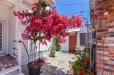 3456 Flower Street - Photo 53