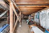 31411 Monterey Street - Photo 38