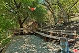 3965 Mandeville Canyon Road - Photo 36