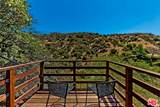 3965 Mandeville Canyon Road - Photo 37