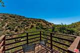 3965 Mandeville Canyon Road - Photo 38