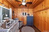 761 Cottage Grove Road - Photo 22