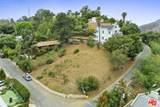 4301 Ocean View Drive - Photo 6
