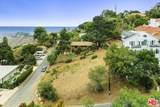 4301 Ocean View Drive - Photo 7