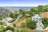 4301 Ocean View Drive - Photo 9