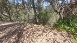 8209 Woody Point - Photo 2