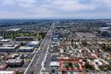 7912 Liberty Drive - Photo 39