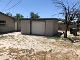 26364 San Jacinto Street - Photo 12