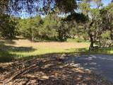 8730 Eagles Roost Road - Photo 2
