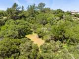 8730 Eagles Roost Road - Photo 5