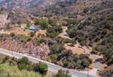 18500 Mountain Road - Photo 36