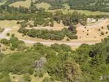 8933 Hidden Canyon Road - Photo 10