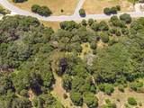 8933 Hidden Canyon Road - Photo 11