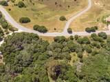8933 Hidden Canyon Road - Photo 12