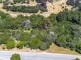 8933 Hidden Canyon Road - Photo 6