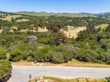 8933 Hidden Canyon Road - Photo 7