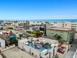 25 Venice Boulevard - Photo 66
