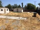 26362 San Jacinto Street - Photo 19