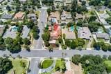 1303 Oakwood Drive - Photo 54